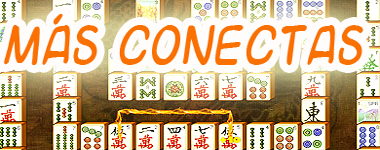 juegos de conectar