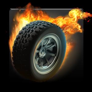 Death Rally v1.1.4