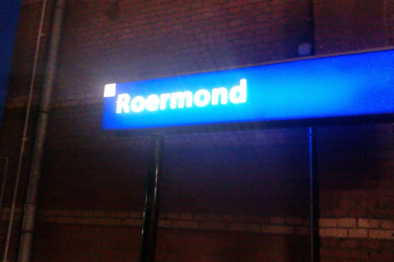 Sign Remunj