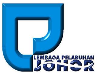Jawatan Kosong Terkini 2016 di Lembaga Perlabuhan Johor http://mehkerja.blogspot.com/