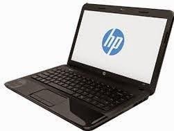 HP 1000-1329TU Drivers For Windows 8/8.1 (64bit)