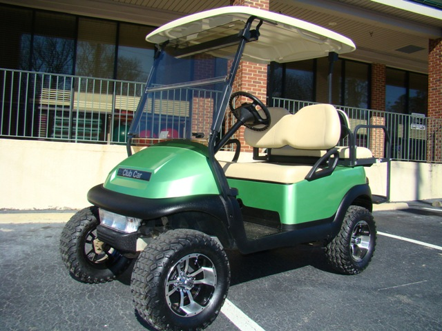 King of Carts - New, Used, Electric & Gas Golf Carts For Sale in SC Storm Trooper Golf Cart on star wars golf cart, dragon golf cart, wolverine golf cart, harry potter golf cart, betty boop golf cart, dog golf cart, woody golf cart, mater golf cart, lightning mcqueen golf cart, speed racer golf cart, batman golf cart, captain america golf cart, darth maul golf cart, lego golf cart, garfield golf cart, ironman golf cart, spiderman golf cart, wonder woman golf cart, fred flintstone golf cart,