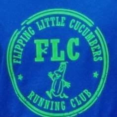 FLC Running Club