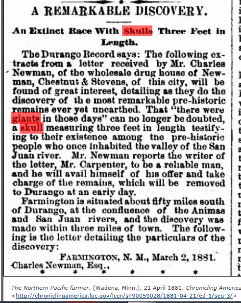 1881.04.21 - The Northern Pacific Farmer