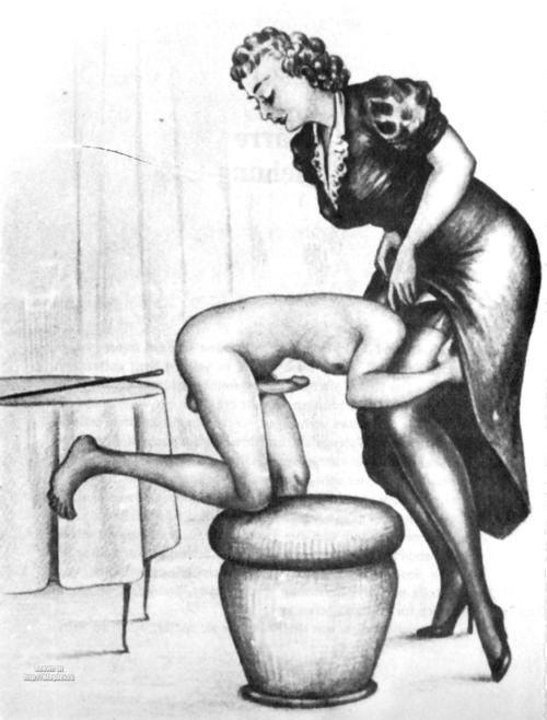 sexkino koblenz love girls karlsruhe
