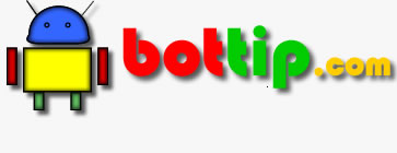 Bottip - SEO Tips, Web Tips and Social Media News Blog