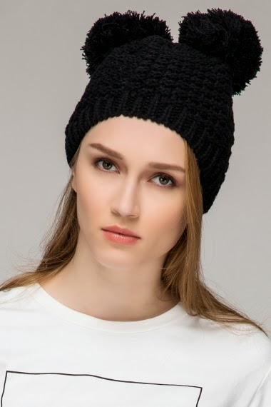 http://www.frontrowshop.com/product/ears-knitted-beanie