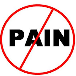 Chiropracitc Health Care is extremely effective in reducing pain. Take the pain away today.