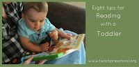 best books for toddlers,