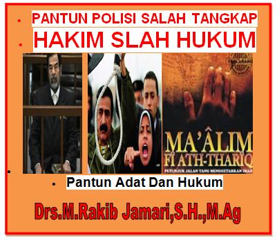 401 x 348 · 151 kB · png, MISTER RAKIB BLOG Pekanbaru, Riau