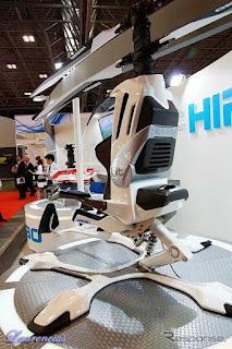 Helikopter-Satu-Awak-HIROBO_3
