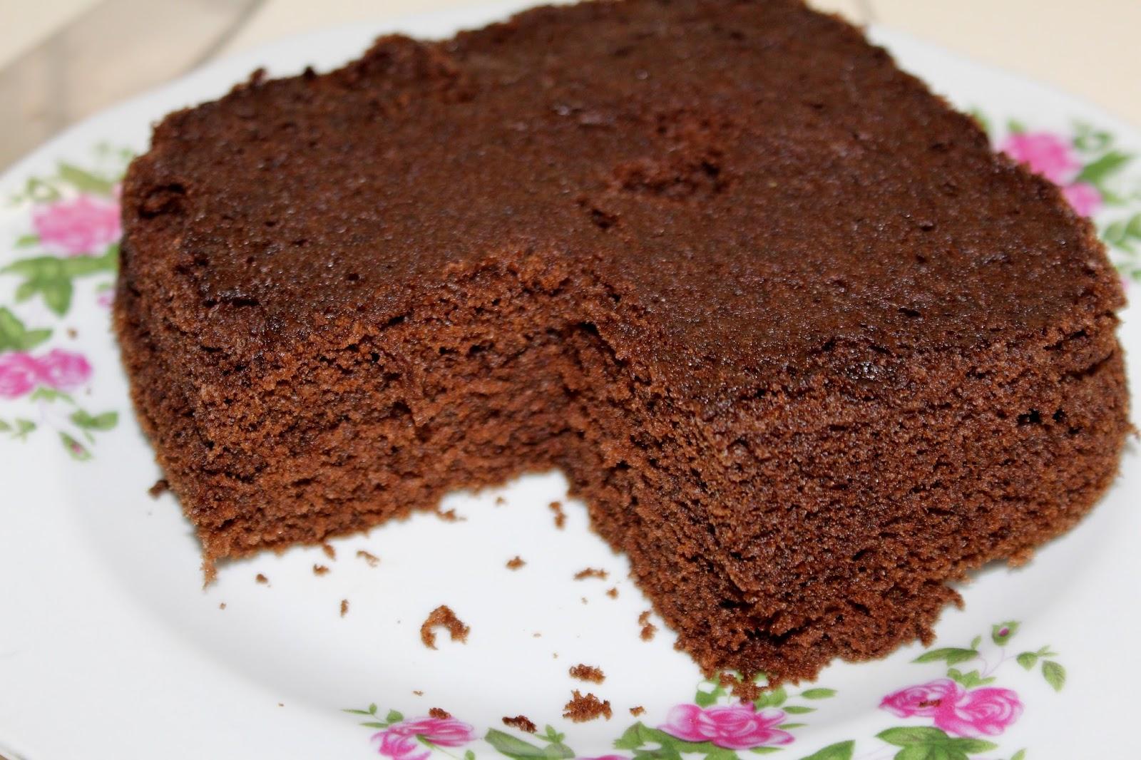 Pastel de chocolate en 5 minutos con microondas zinahyd - Bizcocho microondas 3 minutos ...