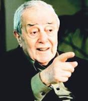 Metin Erksan