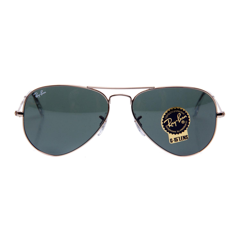 cheap ray ban sunglasses uk ebay