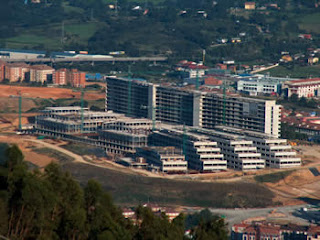 Despilfarro_hospital_Asturias