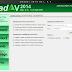 Free Download Smadav Pro Terbaru Nama Sendiri