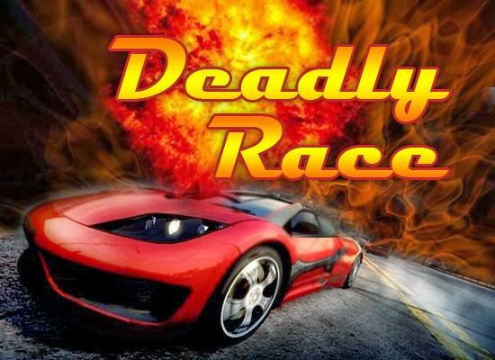 how to download deadly reflex