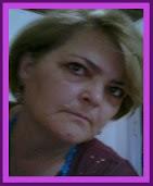 Cinthia Cristina Doula