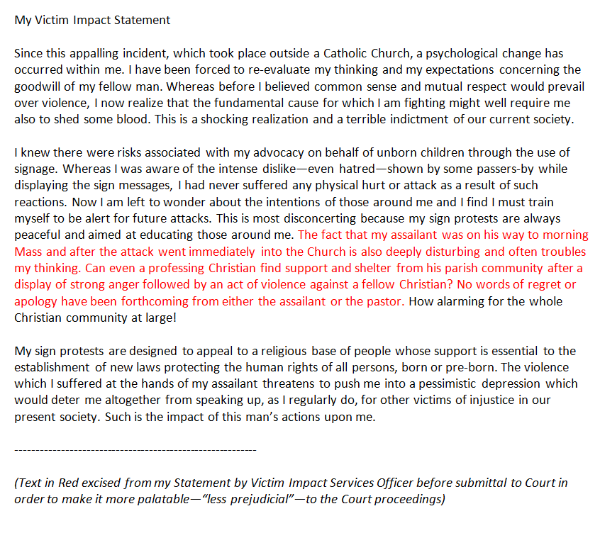 thesis statement for no impact man Psychology essays essay on psychology: essay examples, topics, questions, thesis statement  ,the psychological sufferings of frankenstein make the heart of the reader cry for he could think and actually was a man who was brought to the world and made an outcast.