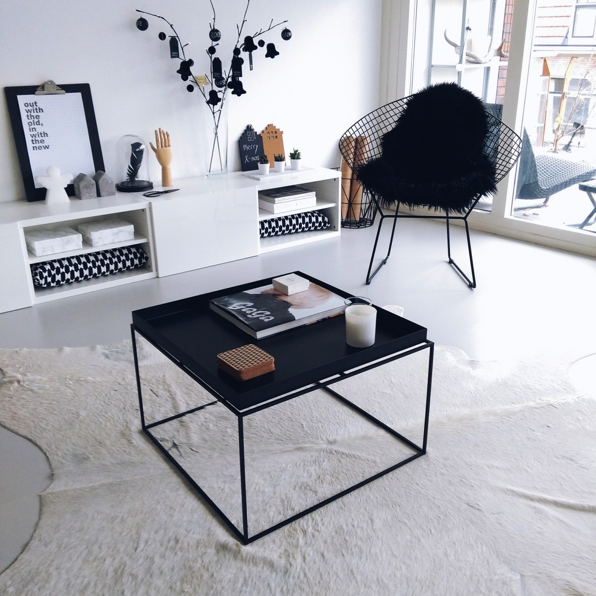 Some Bedroom Inspo Freya Broni Irish Fashion And Beauty Blogger