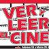 Para cinefilos: Seminario Ver y Leer el cine Feb 18