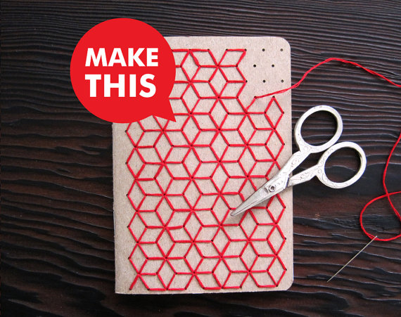 Love Book Cover Ideas ~ Coser y cantar