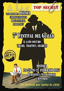 Pistoia (Itàlia)