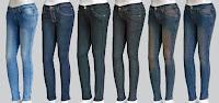 """Celana jeans boleh dikata celana populer sepanjang masa. Tetapi tahukah Anda kenapa ada kantong kecil di bagian kantong celana jeans? Nnah, caritanya begini, dimulai dari asal-usulnya dulu yah, dikutip dari BeritaUnik.net,Jeans pertama kali dibuat di Genoa, Italia tahun 1560-an. Jeans biasa dipakai oleh angkatan laut. Celana yang biasa disebut orang Perancis dengan """"bleu de Génes"""", yang berarti biru Genoa ini, meski pertama kali diproduksi dan dipakai di Eropa, tetapi sebagai fashion,   Jeans dipopulerkan di AS oleh Levi Strauss, pria yang mencoba mencari nasib baik ke San Francisco sebagai pedagang pakaian. Ketika itu, AS sedang dilanda demam emas. Akan tetapi, sampai di California semua barangnya habis terjual, kecuali sebuah tenda yang terbuat dari kain kanvas. Kain ini dipotongnya dan dibuatnya menjadi beberapa celana dan dijual kepada para pekerja tambang emas. Ternyata mereka menyukainya karena tahan lama dan tak mudah koyak. Kemudian Strauss menyempurnakan jeansnya dengan memesan bahan dari Genoa yang disebut """"Genes"""", yang oleh Strauss diubah menjadi """"Blue Jeans"""". Akhirnya karena para penambang sangat menyukai jeans buatannya ini, mereka menobatkan celana ini sebagai celana resmi mereka. Para penambang emas itu menyebut celana Strauss dengan sebutan """"those pants of Levi`s"""" atau """"Celana Si Levi""""."""