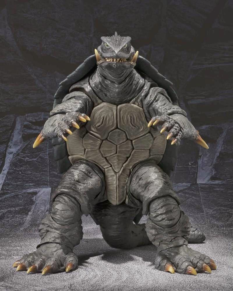http://www.shopncsx.com/gamera1996shmonsterartsactionfigure.aspx