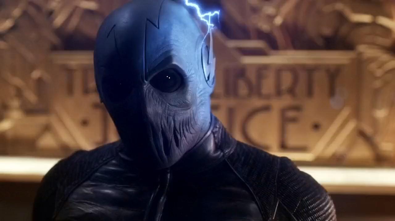 The Flash [S02 Completa]|720-1080p|LAT-EN|WEB-DL|H264