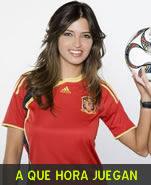 Ver Online Horario Partido Honduras vs Suiza | 25 Junio  2014 (HD)