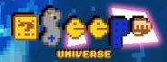 SEEP Universe: