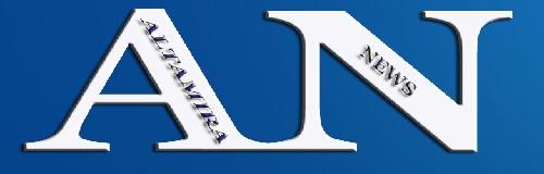 Altamira News