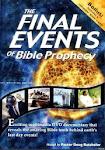 Documentário Eventos Finais