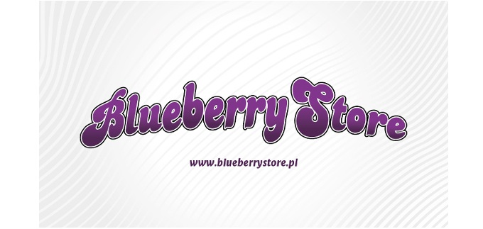 Blueberry Store