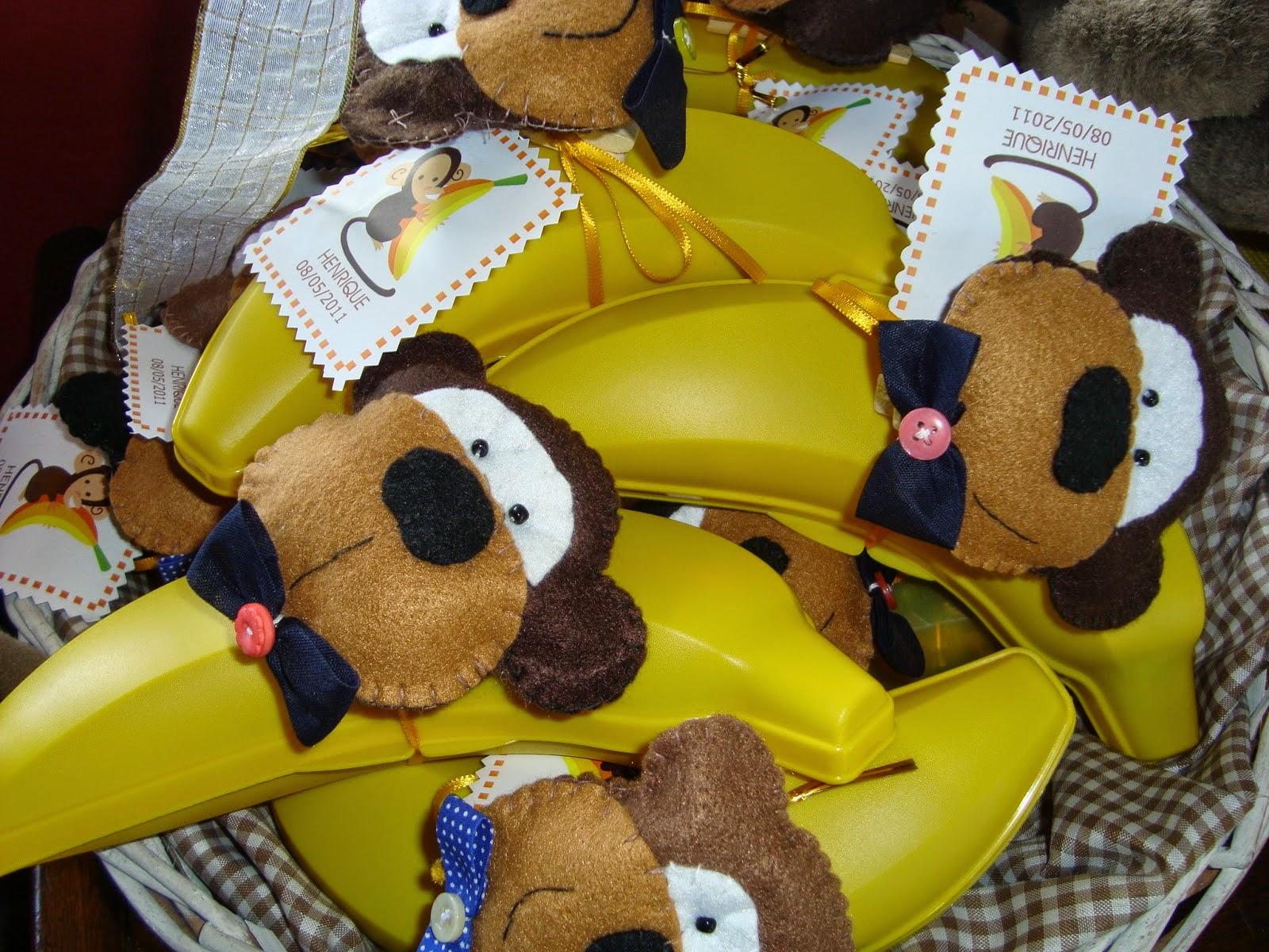 decoração festa  infantil prendedor bh