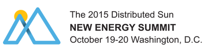 New Energy Summit