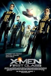 >Assistir Filme Online X-Men: Primeira Classe Online Dublado