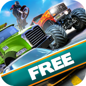 Hack cheat Ultimate Driving Collection 3D Free iOS No Jailbreak Required FREE