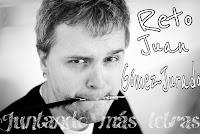 http://mislecturasymascositas.blogspot.com.es/2013/01/retos-2013-reto-juan-gomez-jurado.html