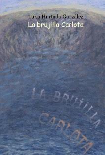 http://www.bubok.es/libros/7258/La-brujilla-Carlota