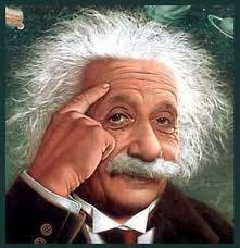 http://www.updateceria.com/2015/01/ingin-otak-lebih-cerdas-dan-genius.html