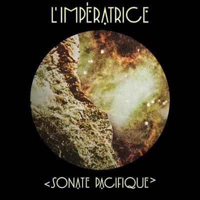SonatePacifique L'Impératrice – Sonate pacifique EP [8.0]