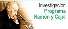 Programa Ramón y Cajal, 2013, Literaturas Hispánicas, UAM