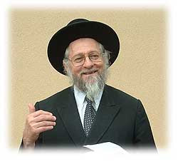Rav Zev Leff recommends my 3 books on Child & Domestic Abuse