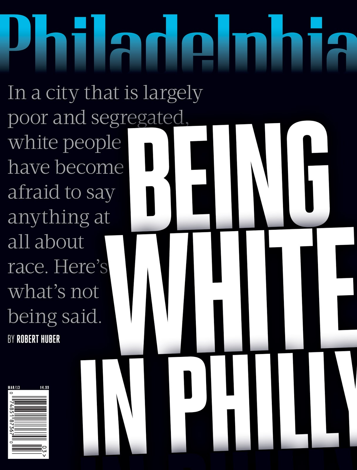 Nicholas Stix Uncensored Racist White Journalist Jason