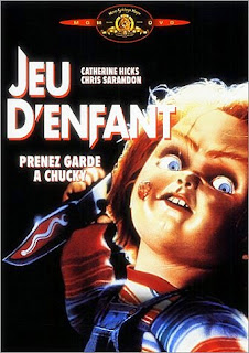 Chucky 1   Jeu denfant Streaming Film