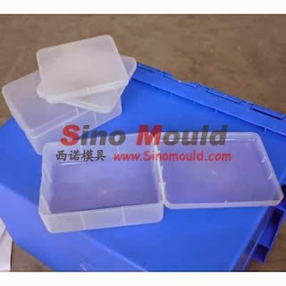 http://www.sinomould.com/Injection-Molding-Service.htm