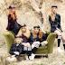 "Red Velvet lança o videoclipe de ""Ice Cream Cake"""