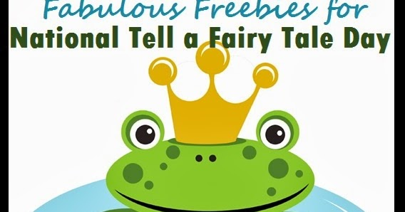 depicting what fairy tales tell us essay Students learn about fractured fairy tales through a multi-step literary response to the true story of the tell it to the judge: persuasive essay about us.